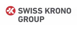 Swiss Krono Tex