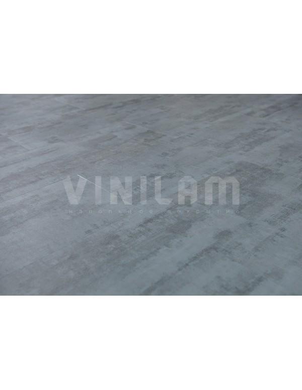 Vinilam Ганновер (камень) 2240-5