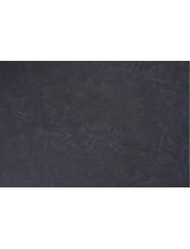 Vinilam CERAMO Сланцевый Чёрный 61607