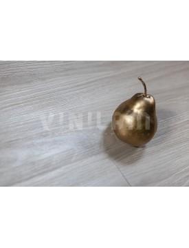 Vinilam Дуб Киль 8130-6