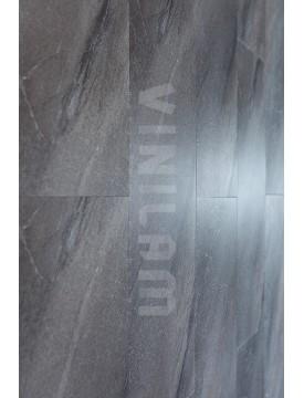 Vinilam Бохум (камень) 2230-2