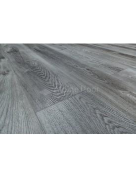 ALPINEXT Premium XL ЕСО 7-8 Дуб гранит