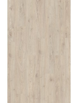 Egger Pro Laminate Allround Classic 8/32 EPL039 Вуд Ашкрофт