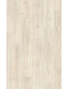 Egger Pro Laminate Demensions Large 8/32 EPL153 Дуб Азгил белый