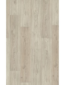 Egger Pro Laminate Demensions Large 8/32 EPL154 Дуб Азгил светлый