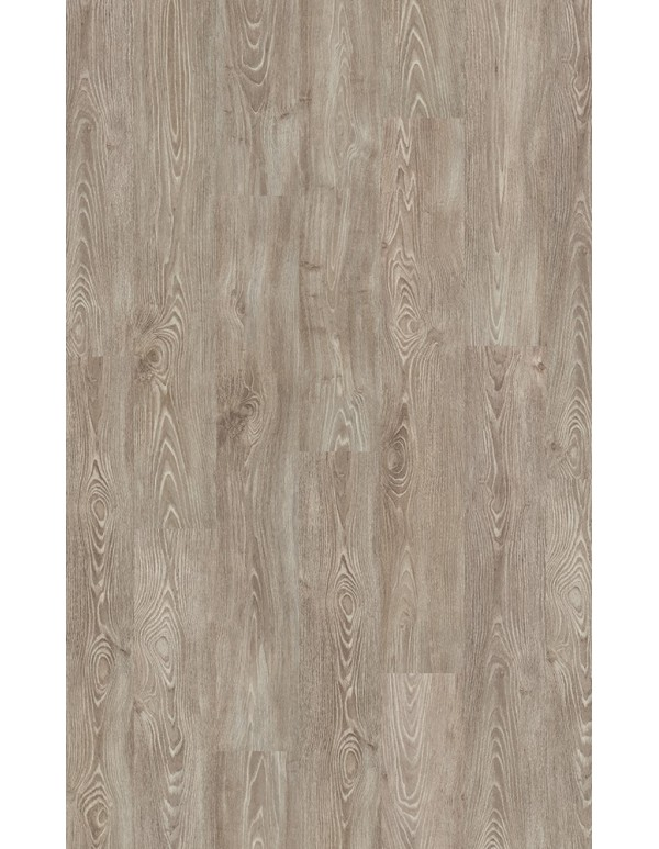 Egger Pro Laminate Exterme Classic 8/33 EPL132 Дуб Сантеро