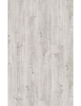Egger Pro Laminate Overall Large 8/32 EPL123 Дуб Уолтем белый