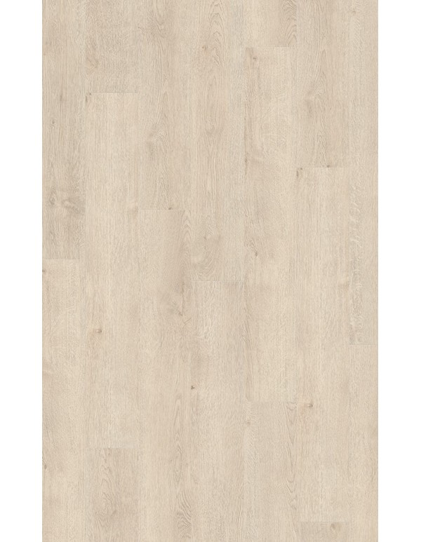 Egger Pro Laminate Water Resistant Classic 8/32 EPL045 Дуб Ньюбери белый