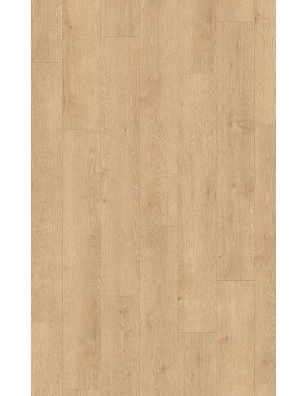 Egger Pro Laminate Water Resistant Classic 8/32 EPL046 Дуб Ньюбери светлый