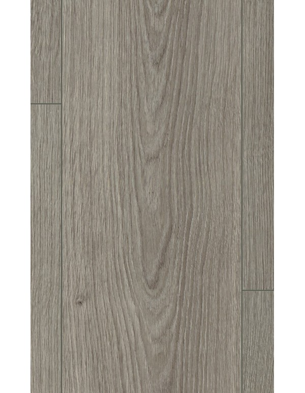 Egger Pro Laminate Water Resistant Classic 8/32 EPL097 Дуб Норд серый