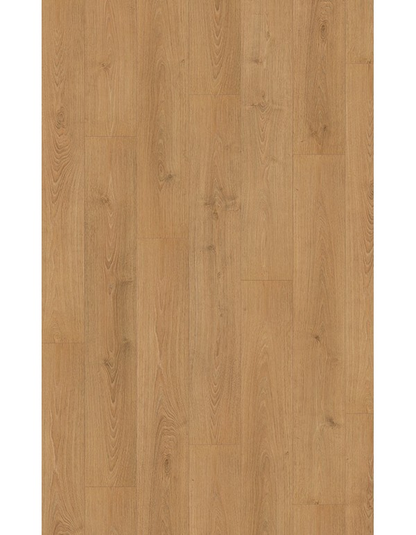 Egger Pro Laminate Water Resistant Classic 8/32 EPL098 Дуб Брукс натуральный