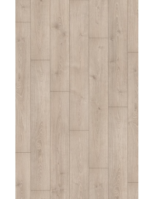 Egger Pro Laminate Water Resistant Classic 8/33 EPL080 Дуб Норд светлый