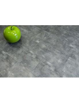 Fine Floor FF-1540 Детройт