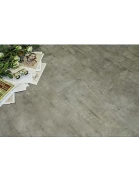 Fine Floor FF-1541 Джакарта