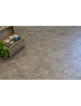 Fine Floor FF-1542 Бангалор