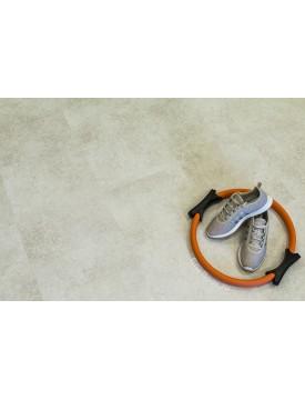 Fine Floor FF-1453 Шато Де Брезе