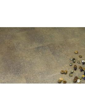 Fine Floor FF-1558 Шато Де Фуа
