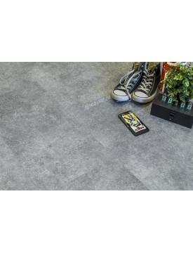 Fine Floor FF-1459 Шато Де Лош