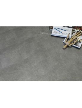 Fine Floor FF-1589 Эль Нидо
