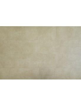 Fine Floor FF-1491 Банг-Тао