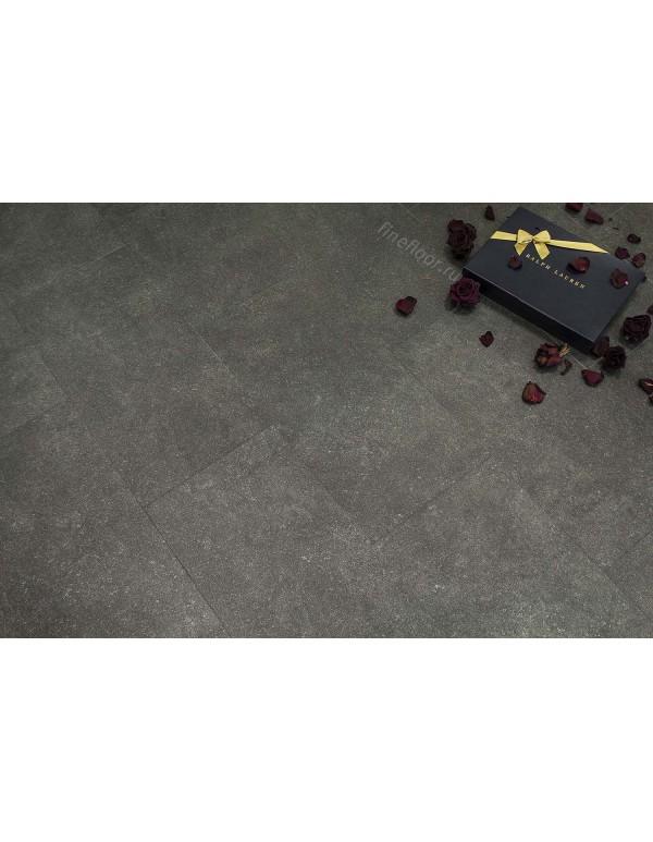 Fine Floor 1592 Лаго Верде