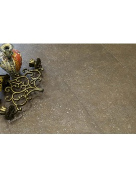 Fine Floor FF-1593 Санторини