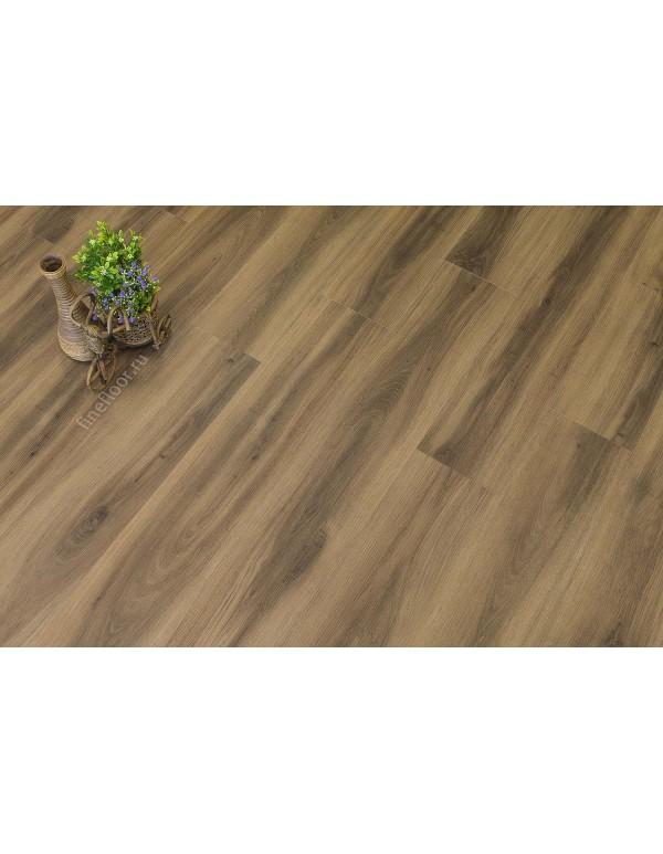 Fine Floor FF 1462 Дуб Готланд