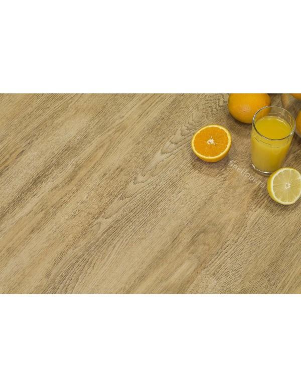 Fine Floor FF 1471 Дуб Римини