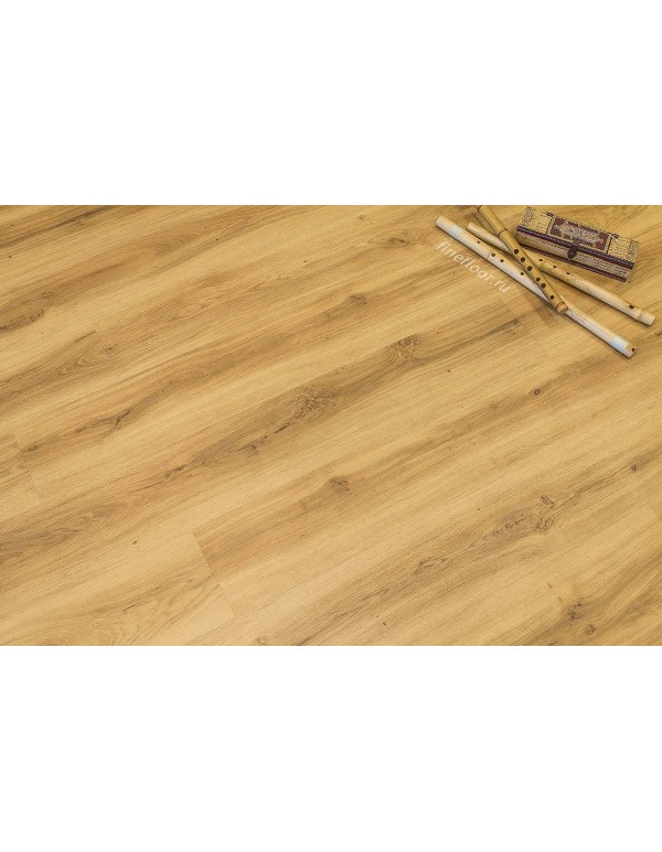 Fine Floor FF 1472 Дуб Монца
