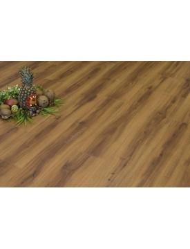 Fine Floor FF 1473 Дуб Новара