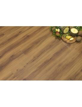 Fine Floor FF 1573 Дуб Новара