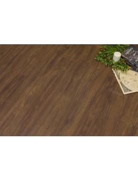 Fine Floor FF 1475 Дуб Кале