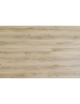 Fine Floor FF 1479 Дуб Лапас