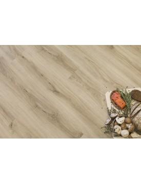 Fine Floor FF 1579 Дуб Лапас