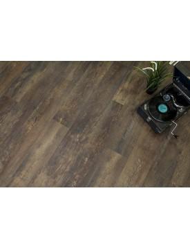Fine Floor FF 1585 Дуб Окленд