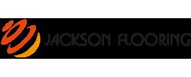 Jackson Flooring