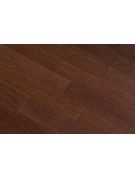 Jackson Flooring Бамбук Dark Rum