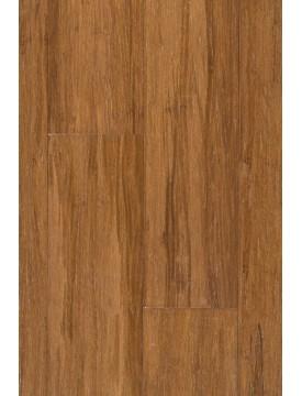 Jackson Flooring Бамбук Muskat