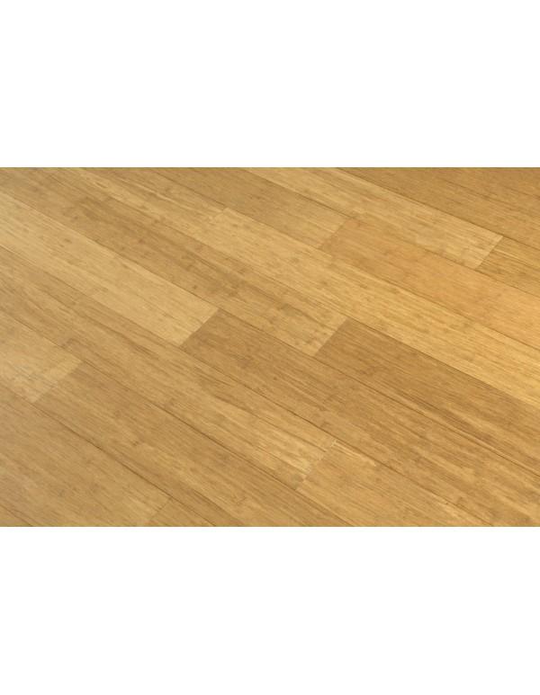 Jackson Flooring Бамбук Natur
