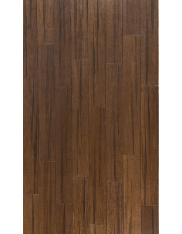 Jackson Flooring Бамбук Lagrange