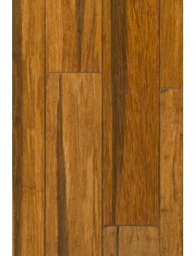 Jackson Flooring Бамбук Tiger