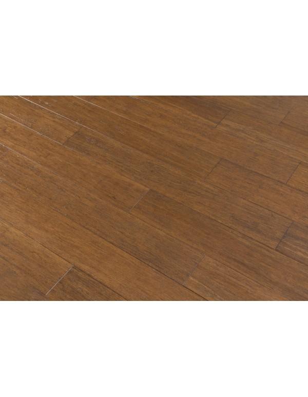 Jackson Flooring Бамбук Dingo