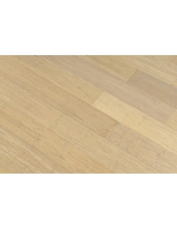 Jackson Flooring Бамбук Kalahari