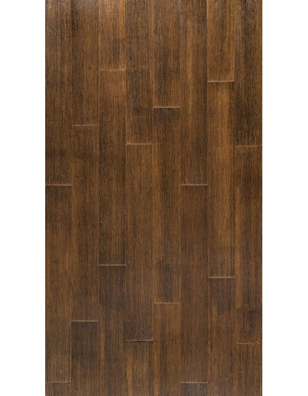 Jackson Flooring Бамбук Kongo