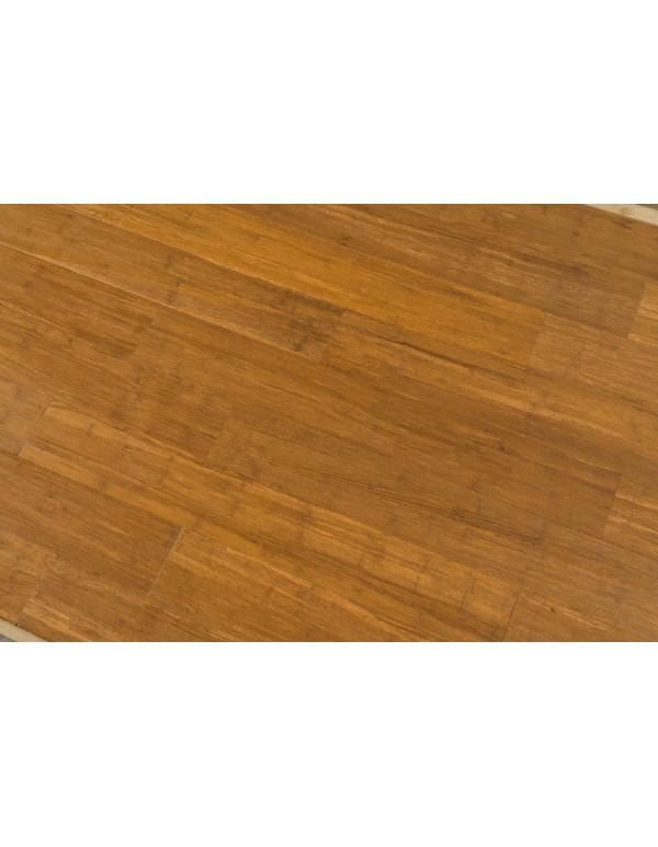 Jackson Flooring Бамбук Coffee