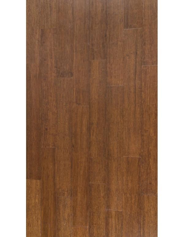 Jackson Flooring Бамбук Venge