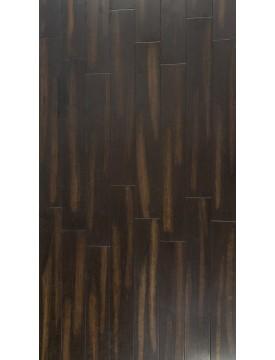 Jackson Flooring Бамбук Black Gold