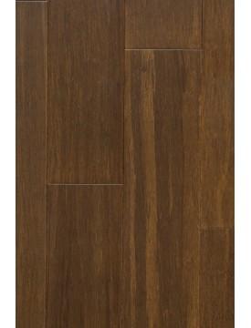 Jackson Flooring Бамбук Mariba