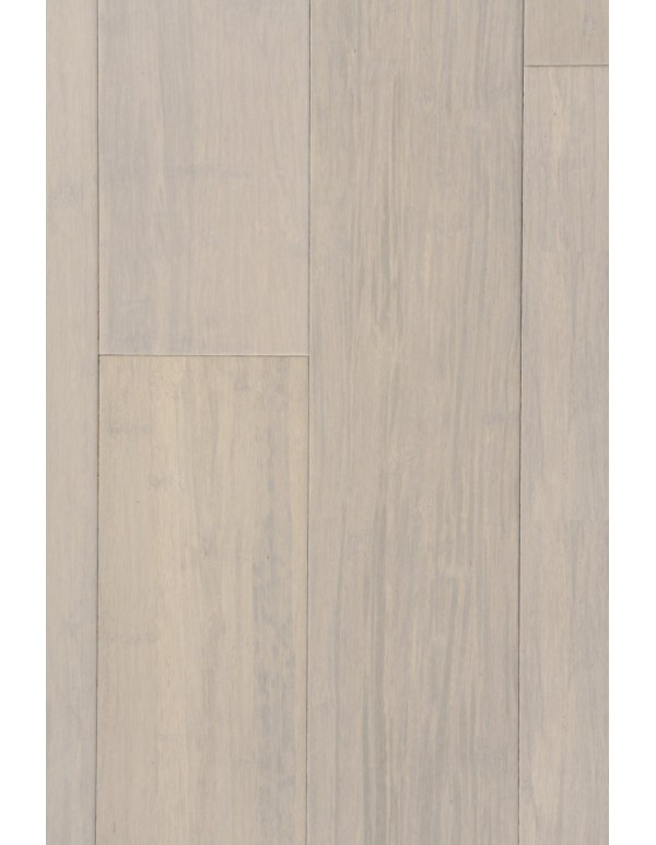 Jackson Flooring Бамбук Gerona