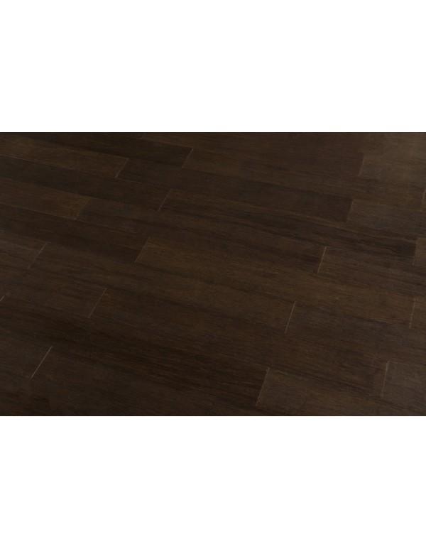Jackson Flooring Бамбук Benito